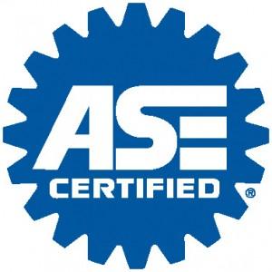 ase_cert_logo